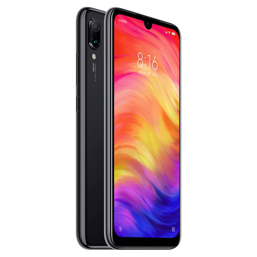 Xiaomi Redmi Note 7 Global 4GB/128GB