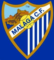FÚTBOL FEMENINO: Málaga - Sporting Huelva y Sporting Gijón - Gijón Femenino (GRATIS)