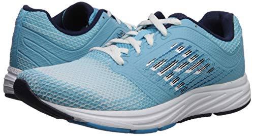 Zapatillas Running Mujer New Balance 480 (Casi agotadas en todas las tallas al precio ofertado)