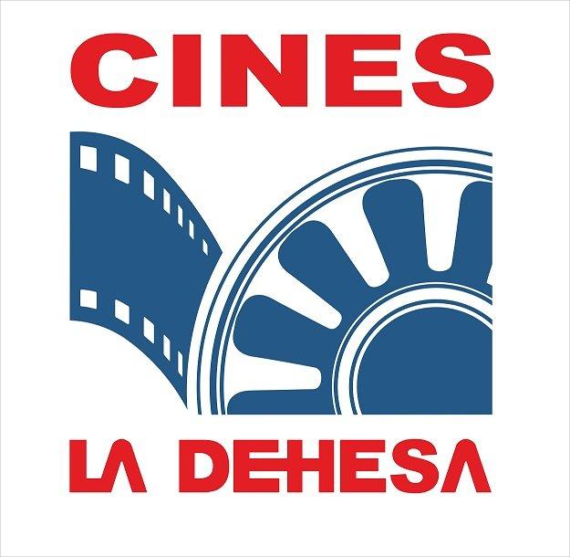 Cine los lunes por 3€ y los jueves por 2€ La Dehesa de Alcalá de Henares