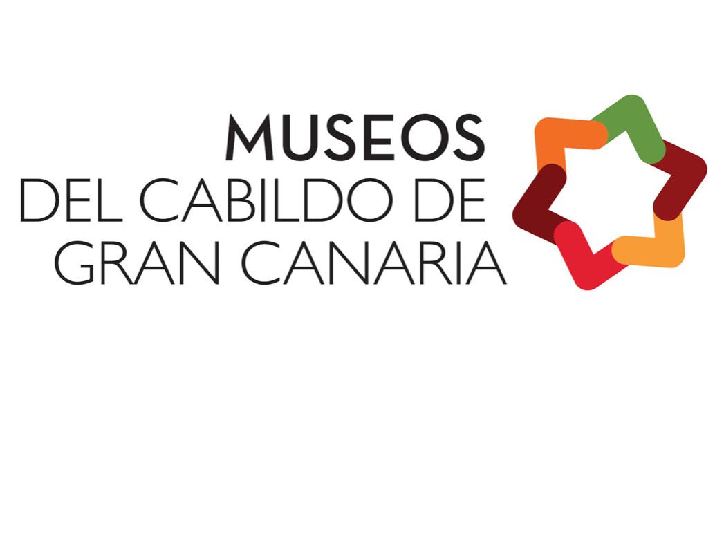 GRAN CANARIA (18 abril): Museos del Cabildo gratis