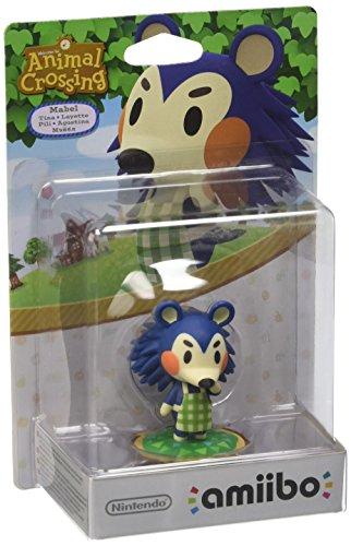 Nintendo - Figura Amiibo Pili