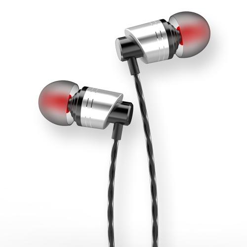 Auriculares con jack EOR R6