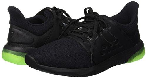ASICS Gel-kenun Lyte MX, Zapatillas de Entrenamiento para Hombre
