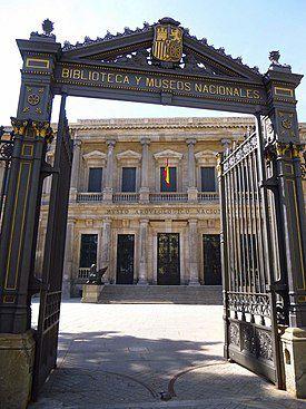 Museos estatales gratis jueves santo
