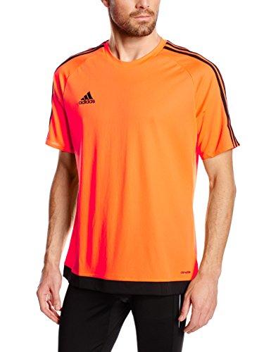 ADIDAS Estro Camiseta fútbol solo 5.95€