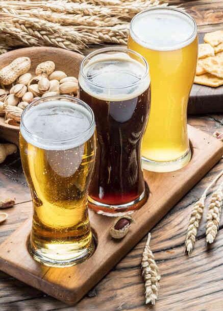 -70% Descuento 2 udad. Cervezas del Mundo en Lidl
