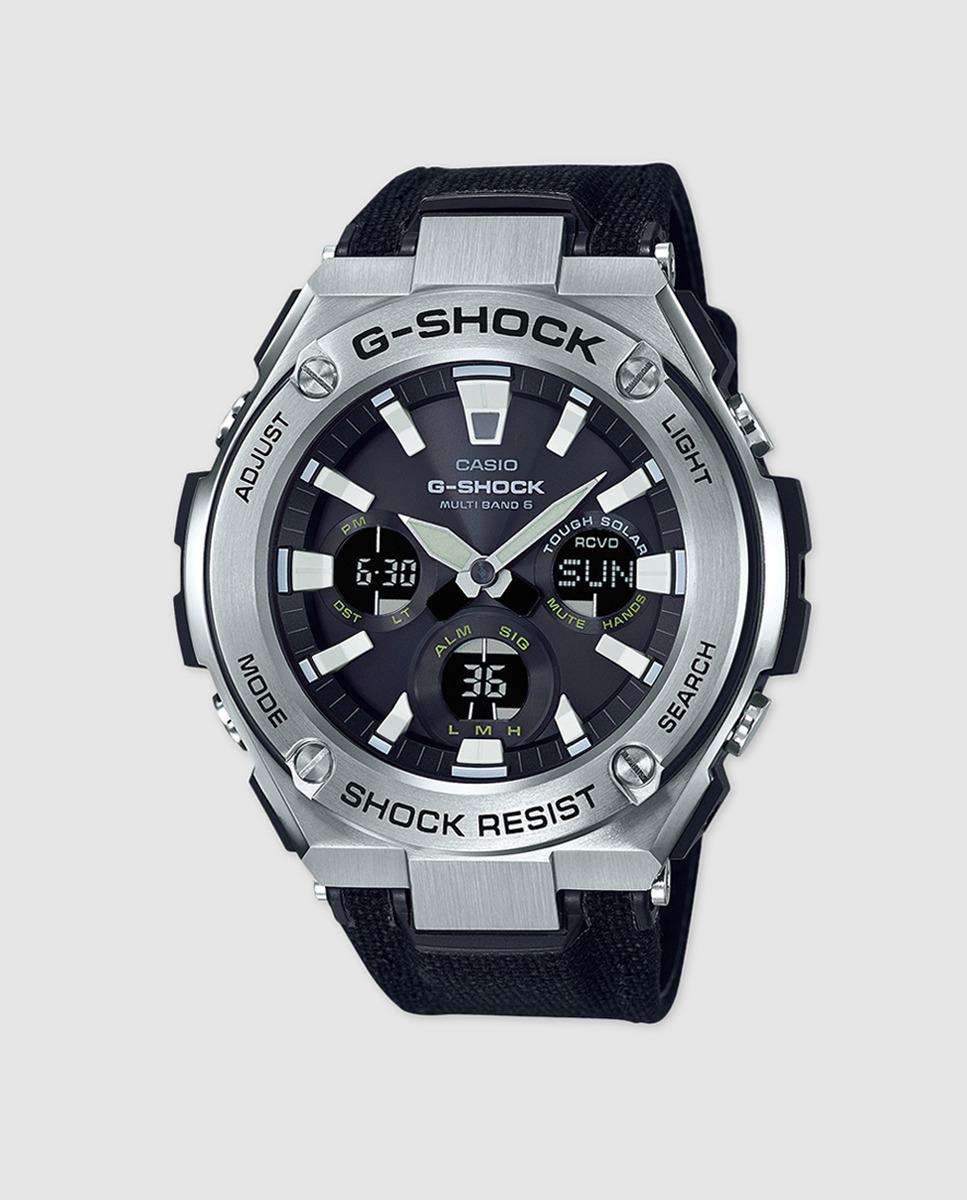 Reloj de hombre Casio G-SHOCK GST-W130C-1AER