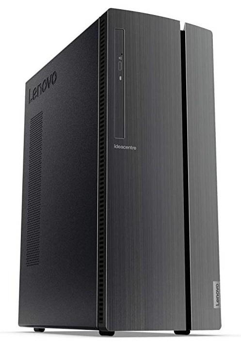 Ordenador Lenovo Ideacentre 510A-15ARR