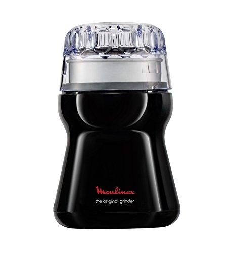 Molinillo de café - Moulinex 180W