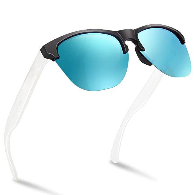 Gafas de sol polarizadas - Varios Modelos