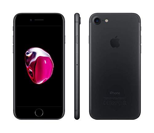 iPhone 7 32GB Nuevo | 439€