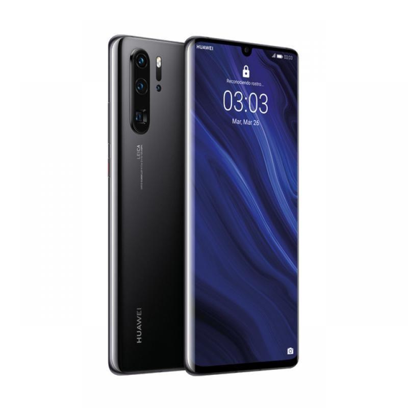 Huawei P30 Pro 6GB/128GB