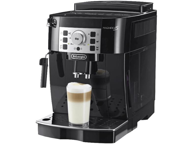 Cafetera superautomática - De Longhi Magnifica por 199€
