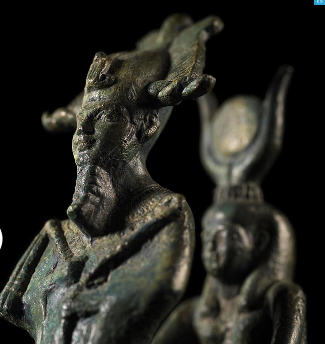 """SAN SEBASTIÁN (Museo San Telmo): Sábado 20/04 visita guiada gratis a la exposición """"Ante la Muerte"""""""