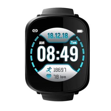 Smartwatch Bakeey A8