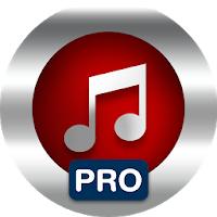Music Player Pro (Gratis)