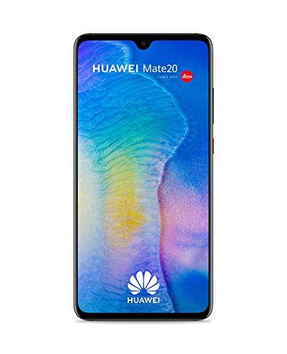 Preciazo Huawei Mate 20 4Gb Ram 128Gb