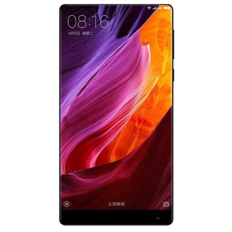 Xiaomi Mi Mix 2 Pantalla infinita solo 389€ (desde España)