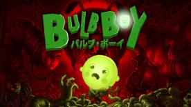 Bulb Boy (Steam, PC)