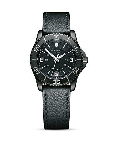 Reloj Victorinox 241788