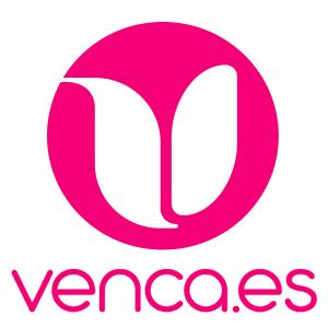 ¡Gastos de envío GRATIS solo esta semana en Venca!