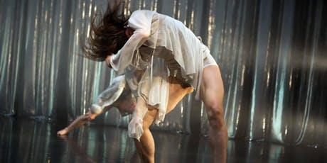 "VALENCIA (Domingo 19/05): Performance ""Musicalizando a Sorolla"" (GRATIS)"