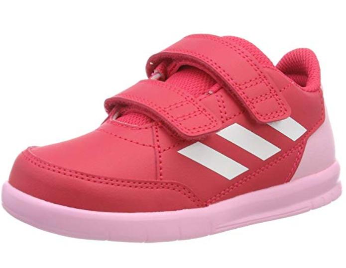 Zapatillas para bebé Adidas