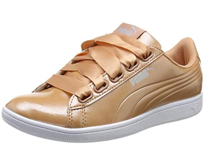 Zapatillas para Mujer Puma desde 20€