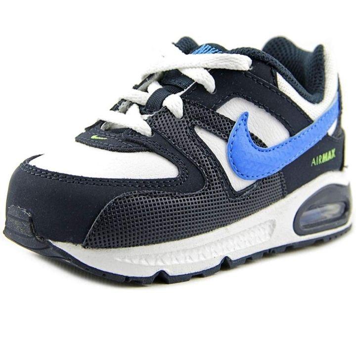 Nike air max talla 21