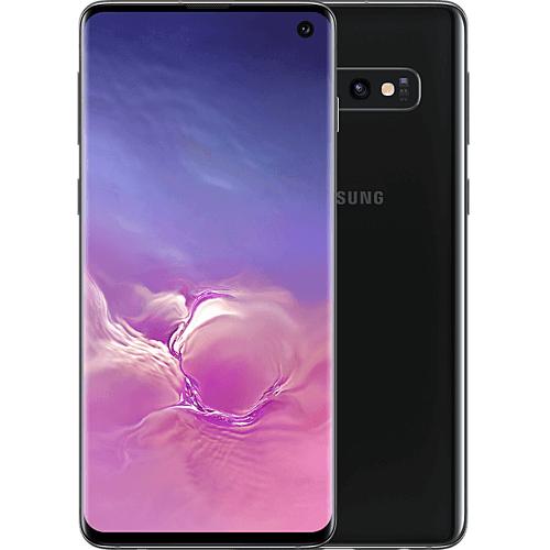 Samsung S10 8GB - 128GB solo 619€ (desde Europa)