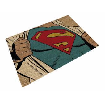 Felpudo Clark Kent DC Cómics