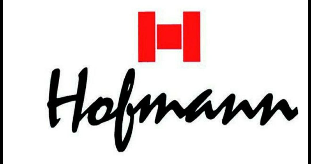 HOFMANN trae un 40% de descuento en TODOS los articulos