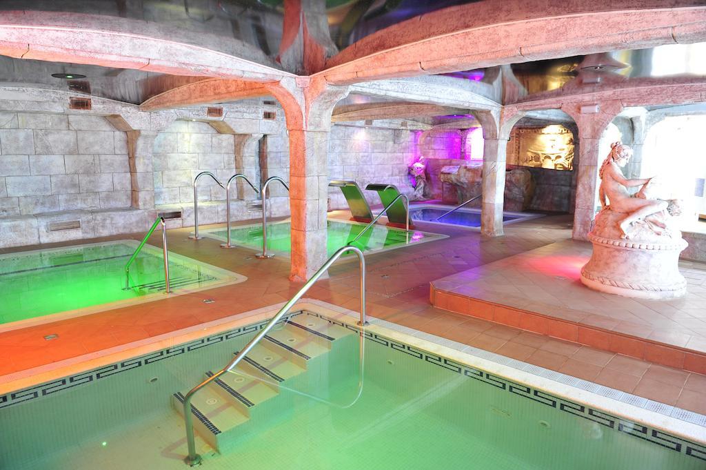 3 Días 2 Noches: Hotel Entremares Cartagena 4* TODO INCLUIDO (POR PERSONA)