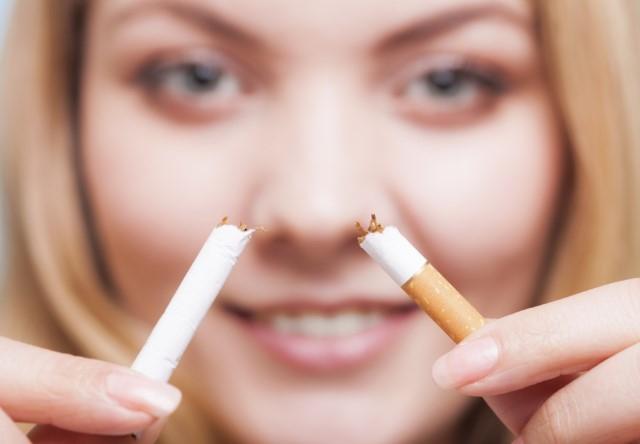 ZAMORA: Curso gratuito para dejar de fumar realizado por la Asociación Española Contra el Cáncer.