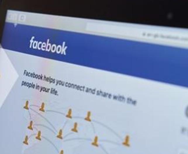 Aprende Administrar Facebook para tu Negocio Desde Cero