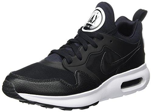 Nike Air MAX Prime Talla 44