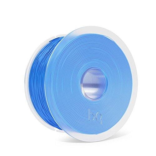 PLA BQ de 1KG 1.75 mm