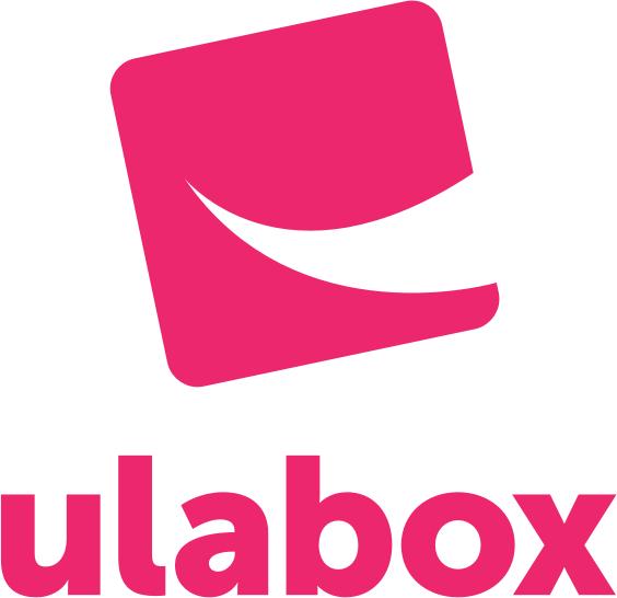 Envío gratis en Ulabox