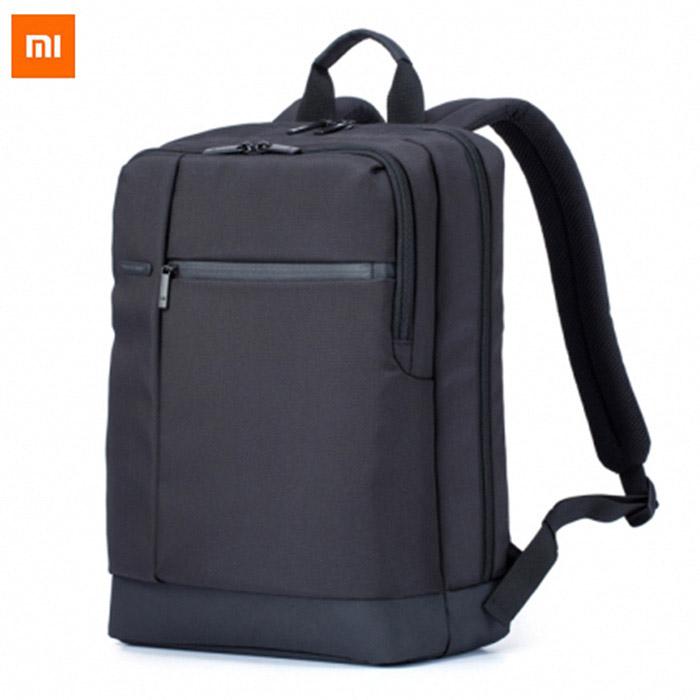 Mochila Xiaomi 17l