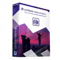 ACDSee Video Studio 2