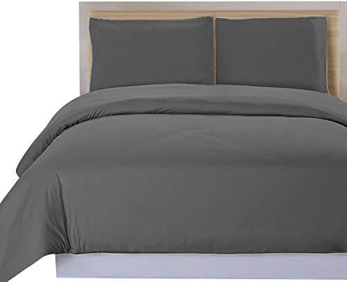 Funda nórdica para camas 150