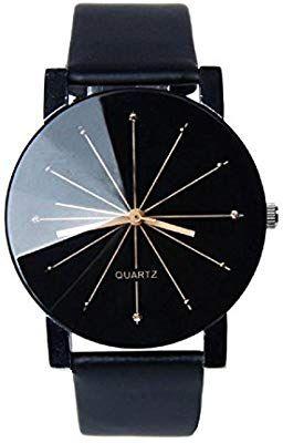 Reloj de mujer a muy buen precio