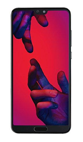 Huawei P20 PRO 128GB solo 419€