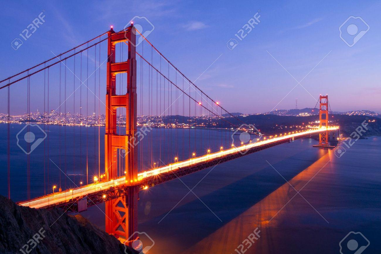 Vuelos San Francisco salida Barcelona i/v desde 236€ vuelo directo
