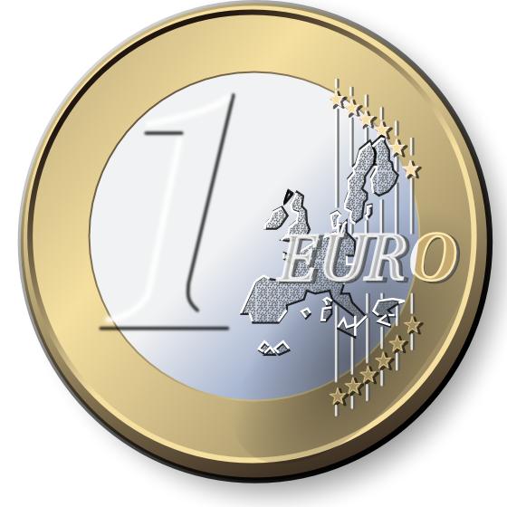 PARTE 4 - 20 ARTÍCULOS MENOS DE 1 EURO