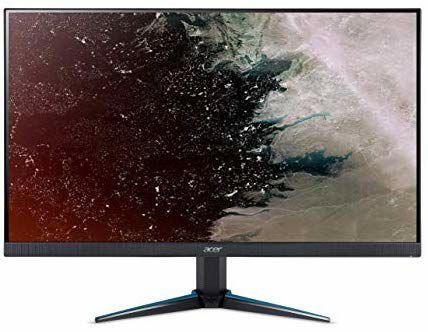 Acer Nitro VG270Ubmiipx 27-inch WQHD
