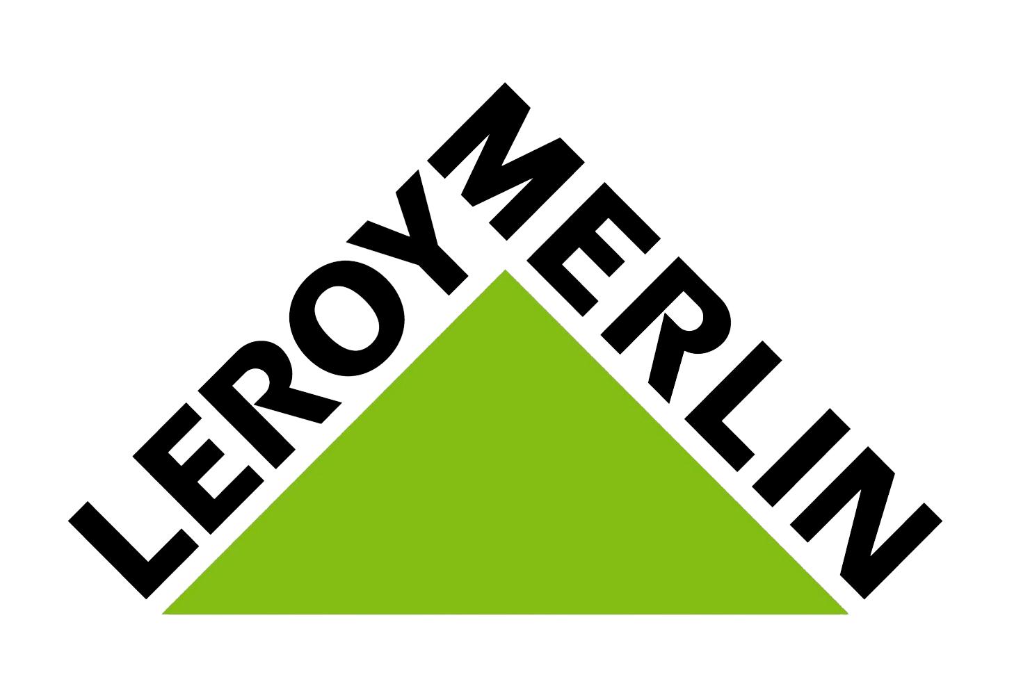 LEROY MERLIN - 25 Abril 15% descuento para socios