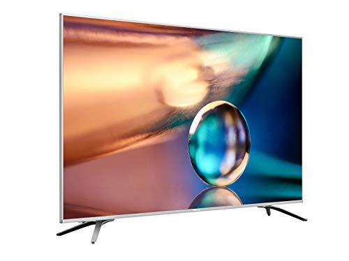 "TV Hisense 50"" 4K Ultra HD, HDR PRECIAZO"