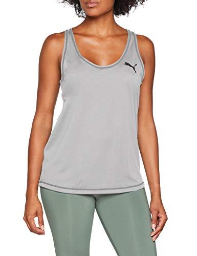 Puma Active Camiseta de Tirantes